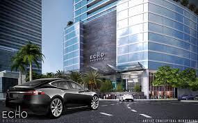 Echo Brickell Floor Plans Echo Brickell Condo Echo Brickell Condos For Sale