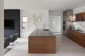 modern walnut kitchen cabinets modern walnut kitchen cabinets m4y us