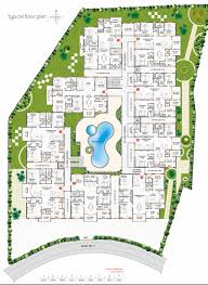 uma park view 3bhk apartments for sale in banjara hills hyderabad