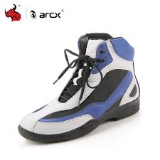 motorbike shoes compare prices on racing shoes motorbike online shopping buy low
