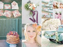 shabby chic inspiration best shabby chic garden home u party with