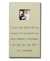 wedding quotes ee 26 best wedding framed quotes images on the words