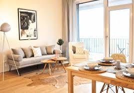 Wohnzimmer Bremen Bar 2 Zimmer Wohnungen Zu Vermieten Konsul Smidt Straße überseestadt
