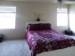 Home Design Story Move Rooms by Move In Ready Two Story Home Investment Properties