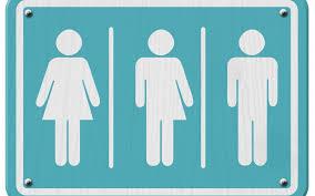 court sets september arguments in transgender bathroom case