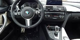bmw 435i xdrive gran coupe review car review 2015 bmw 435i xdrive gran coupé driving