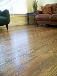 Rustic Pine Laminate Flooring Products
