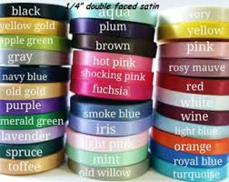 wholesale ribbon wholesale ribbon etsy