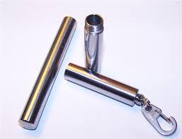 the original tubepix toothpick holder branded promotional items