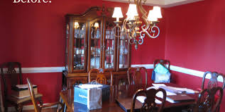 dining room narrow dining table on dining table set for amazing