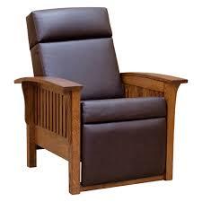 Big Rocking Chair In Texas Big U0026 Tall Furniture