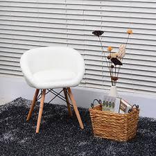 Wire Desk Chair Wire Chairs Ebay