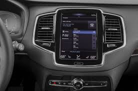 volvo 770 for sale by owner 100 volvo xc90 momentum new 2017 volvo xc90 for sale mobile
