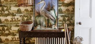 live the country life with country sporting wallpaper