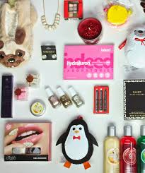 christmas gift ideas stocking fillers and gifts under 30