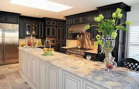 white kitchen with distressed cabinets distressed kitchen cabinets design pictures designing idea