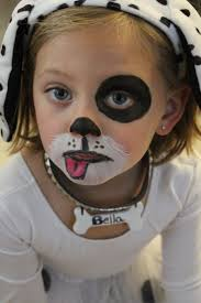 halloween paintings ideas 117 best face painting images on pinterest face paintings