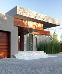 Best  Menlo Park California Ideas On Pinterest Modern - California home designs