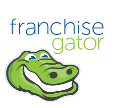 fastest growing franchises of 2017