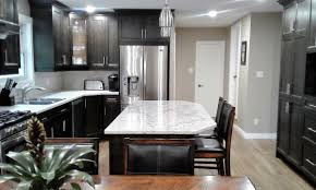 mckerlie construction portfolio categories kitchen