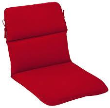 Patio Furniture California by Patio Furniture Red U2013 Bangkokbest Net