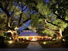 wedding venues in sc riveroaks charleston wedding by mcrae wedding venues