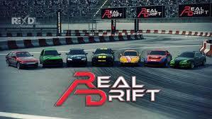 drift apk real drift car racing 4 5 apk mod money data android