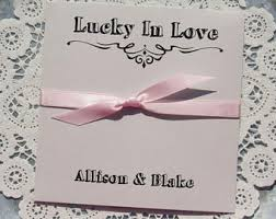 lottery ticket wedding favors scratch ticket wedding favor bags lotto ticket bags