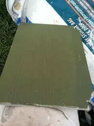sherwin williams emerald vs duration paint painting diy