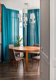 Deko Ideen Hexagon Wabenmuster Modern Deko Blau Interieur Idee Wohnung Kreative Bilder Für Zu Hause