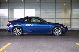 toyota 86 review 2017 toyota 86 canadian auto review