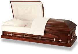 cheap casket express casket premium wood steel caskets for sale nationwide