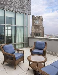 Hip Manhattan Hotels Pod 51 Aloft Long Island City Manhattan View Updated 2017 Prices