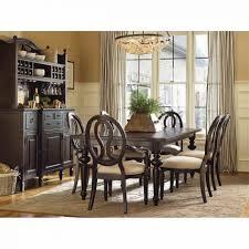 dinning dining room table and chairs glass dining table dining