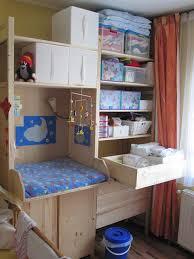 lade per armadi organizzare l armadio dei bambini cento per cento mamma