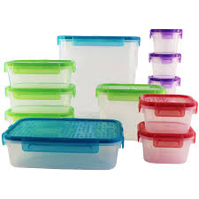 Kitchen Canisters Walmart Kitchen Storage U0026 Organization Walmart Com