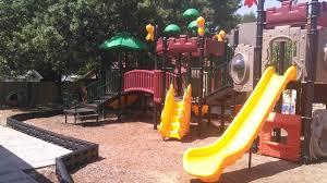 jacksonville florida daycare playground equipment 4 pro