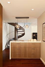 Staircase Design Ideas by 12 Modern Stairs Design Ideas For Latest Trends Nytexas