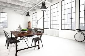 Dining Room To Office by Products