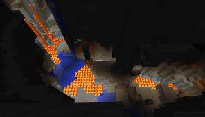 747861646707618271 minecraft seeds