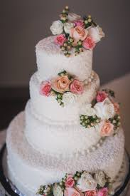 wedding cakes images wedding cake bakeries in dallas tx the knot