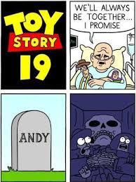 Forever And Ever Meme - forever and ever meme by 1285 memedroid