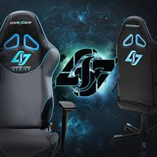 Desk Chair Gaming by Oh Re129 Ngb Clg Counter Logic Gaming Special Editions