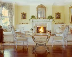 classic french interior design seoegy com
