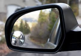 Remove Blind Spot Mirror Can You Add Blind Spot Detection To Subaru Forester Owners Forum