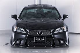 lexus gs f for sale aimgain released lip kit for lexus gs350 f sport u2013 ravspec