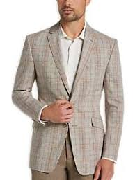 men u0027s clothing clearance suits dress shirts u0026 more men u0027s wearhouse
