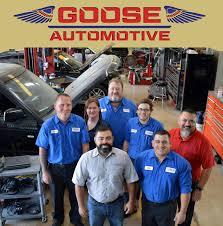 lexus repair san antonio texas goose automotive llc 1422 n colorado st san antonio tx auto