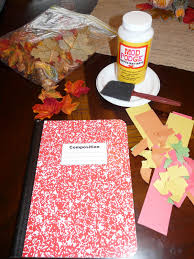 thanksgiving journal a family thanksgiving journal celebrate every day with me