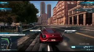 lexus lfa yahoo nfs most wanted 2012 gameplay lexus lfa all races pc hd